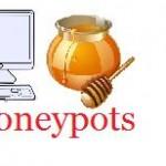 HoneyPot Technology