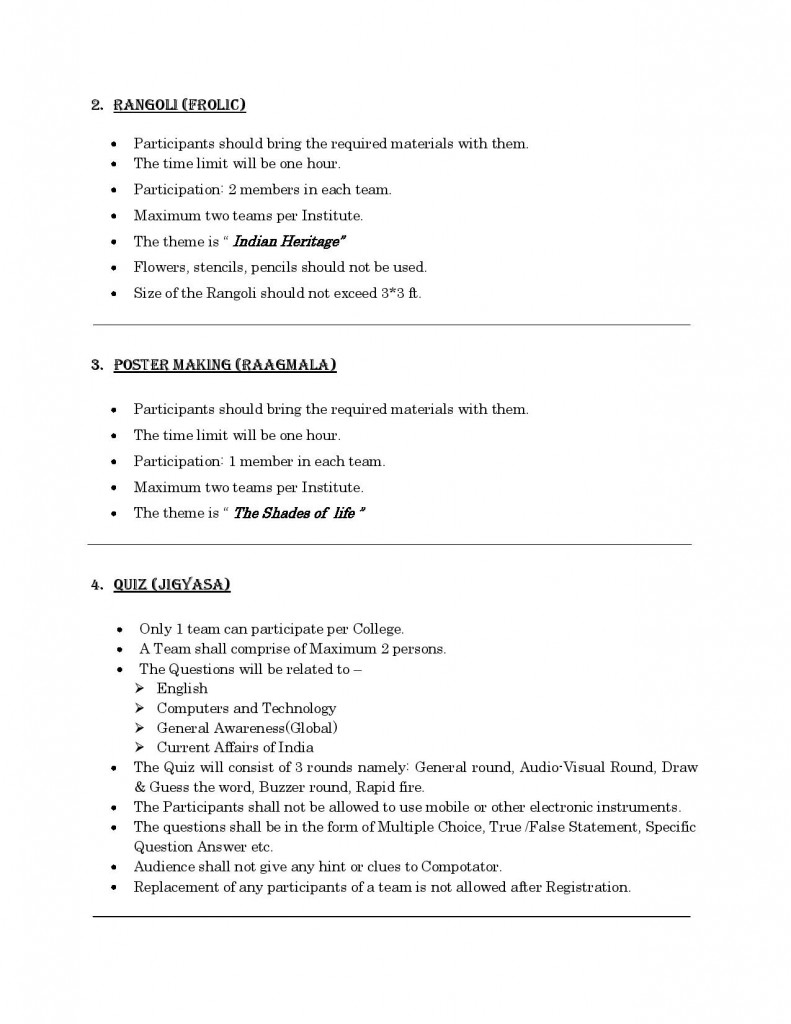 RULES & REGULATIONS (Spectrum-2016)-page-003