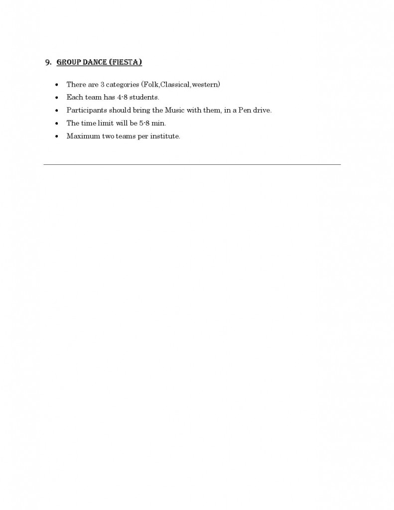RULES & REGULATIONS (Spectrum-2016)-page-005