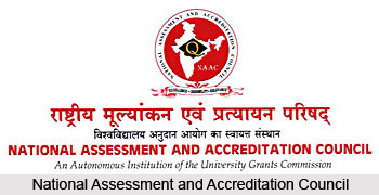 NAAC Certification