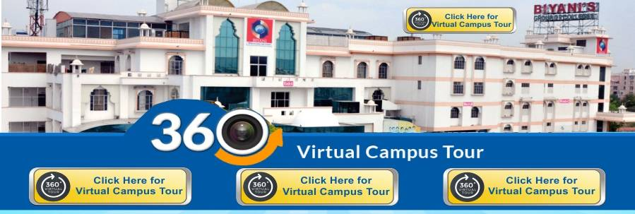 biyani-virtual-tour