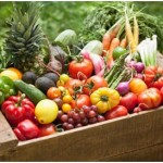 Organic Farming: importance in modern agriculture