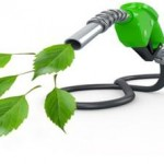 Biofuels: protecting role in air pollution