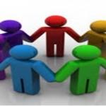 Description about Interpersonal Relationship