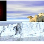 Global warming: leading to drastic environmental changes