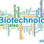 Career in the field of Biotechnology in India