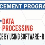 Workshop on Scientific Writing & Data Processing