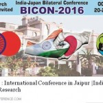 BICON 2016- Glimpses of Biyani International Conference 2016