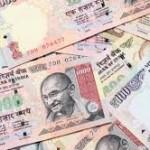 Effects of demonetisation on Indian economy