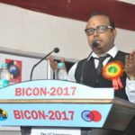 BICON 2017 (11-13 Oct 2017)