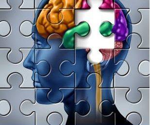 10 Bad Habits that Damage your Brain