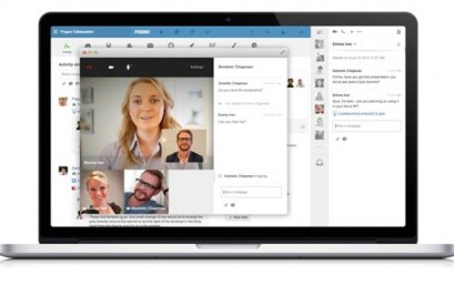 Skype Voice and Video Chat Alternatives