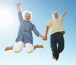 Factors for Long Life
