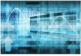 4 Tips for Better CRM Data Mining