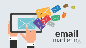 More Effective Email Marketing with CRM