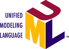 Overview  Of Unified Modeling Language