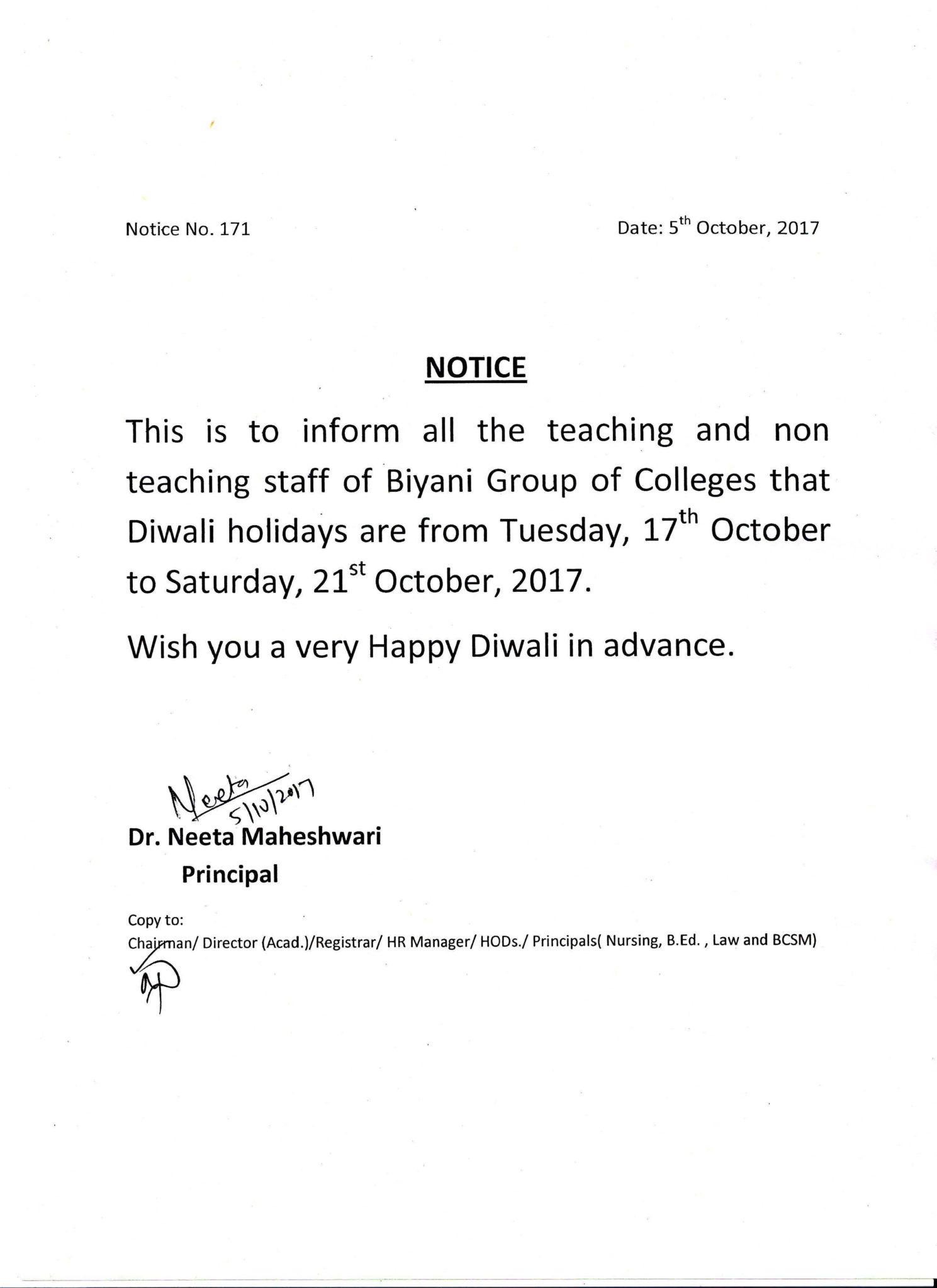 Biyani College: Fastest growing girls colleges in india|Best Girls