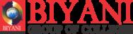 Biyani Group of colleges Logo